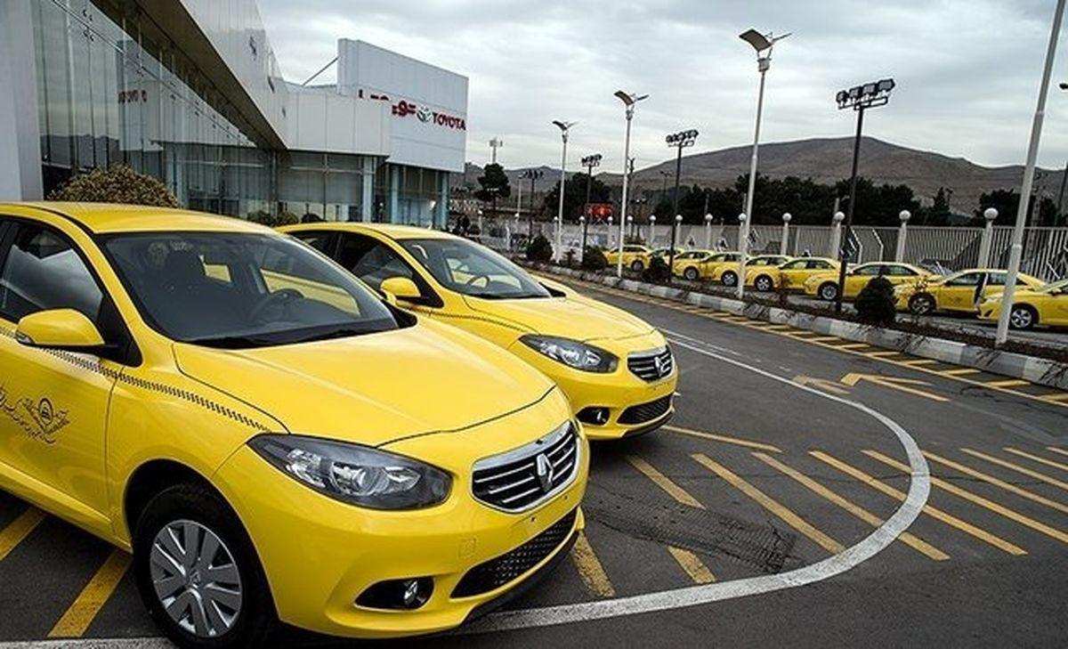 معافیت واردات خودروهای هیبریدی از پرداخت حقوق ورودی