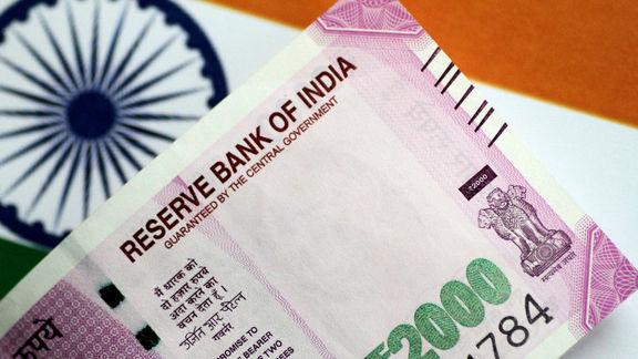 ارزهای ملی محور مبادلات روسیه و هند میشود