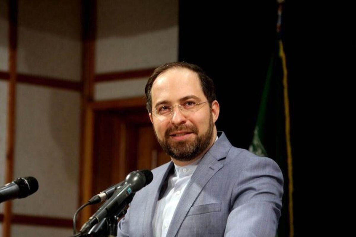 درخواست وزارت کشور از مجلس برای لایحه درآمد پایدار شهرداریها
