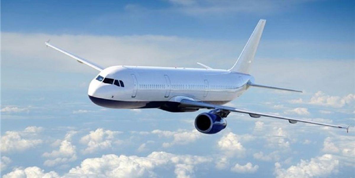 پروازهای تهران به وین از سرگرفته شد