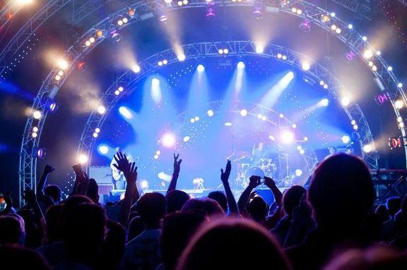 چرا پول کنسرتهای لغو شده به مردم نرسیده است؟