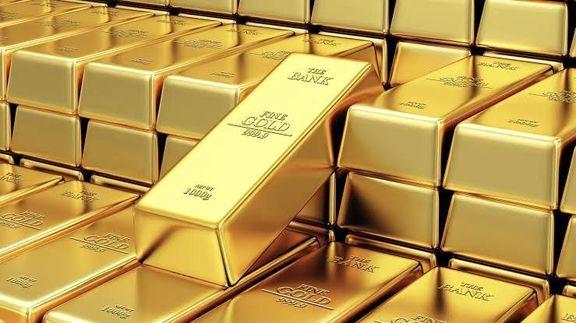 جهش قیمت طلا به بالاترین قیمت هفت سال گذشته/ طلا به بالای ۱۶۰۰دلار در هر اونس رسید