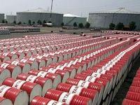سوآپ نفت خام عملیاتی میشود؟