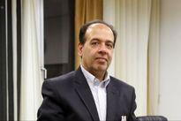 جلالپور : آیتا...هاشمی جای احمدینژاد بود تحریم نمیشدیم