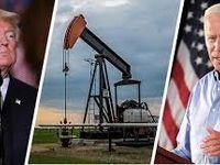 آرایش اقتصاد ایران پس از انتخابات آمریکا/ نفت همچنان بر لبه پرتگاه سقوط