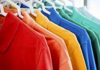 ۷۰ درصد بازار پوشاک کشور در قبضه خارجیهاست