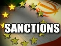نظر پنتاگون درباره تأثیر تحریمها بر فعالیت ایران در سوریه