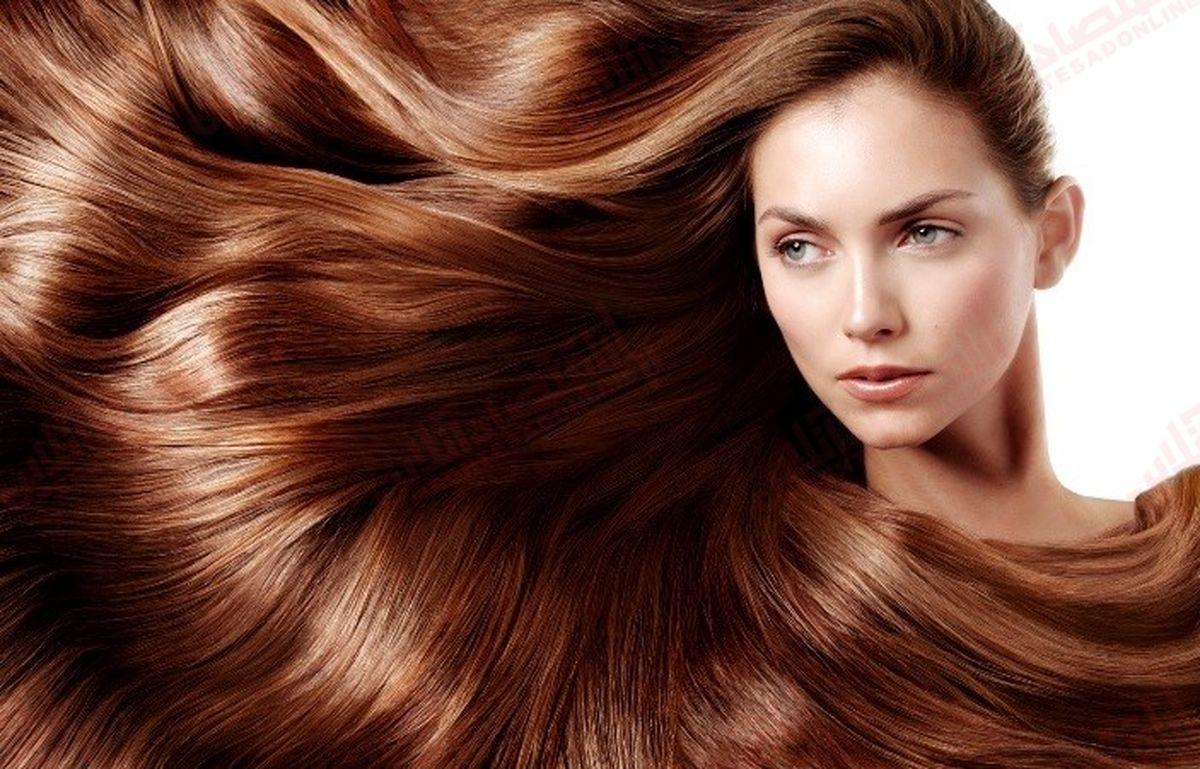 ۷ مورد از بهترین ویتامین ها برای مو، پوست و ناخن ها