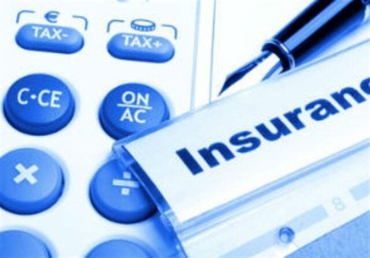 سهام شرکتهای بیمهای برای سهامداران جذاب است