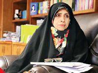پیشنویس قانون ملی فضایی ایران تدوین میشود
