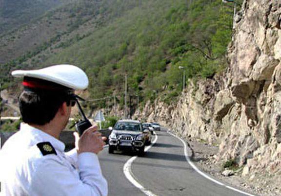 کرونا ماشین پلاک مازندران را گران کرد!