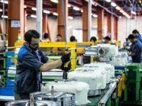 افزایش حقوق کارگران به جمع بندی رسید؟