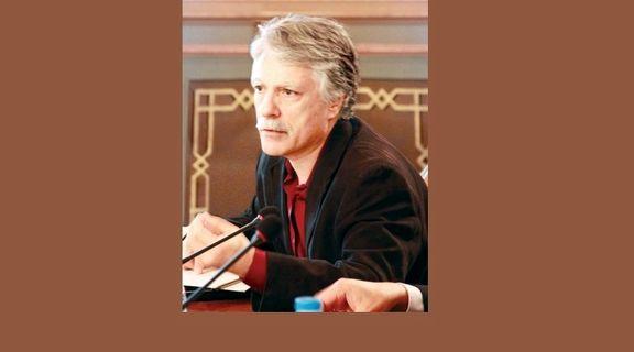 گذشته و آینده انجمن اقتصاددانان ایرانی