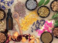 توصیههای طب سنتی برای حفظ آرامش