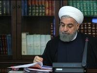 ارسال لایحه موافقتنامه سرویسهای هوایی دوجانبه بین ایران و کویت به مجلس