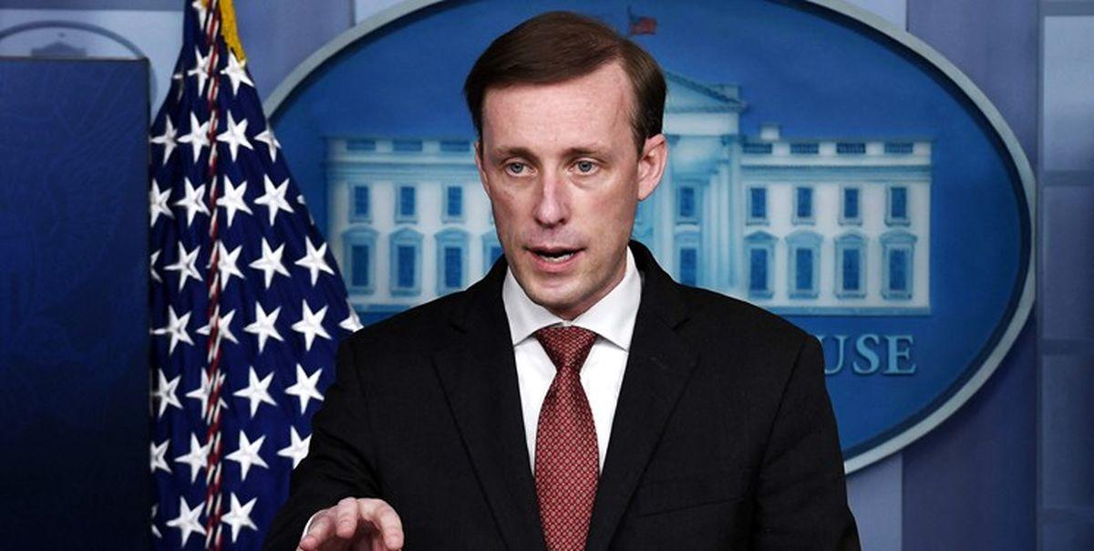 آمریکا از اول سپتامبر دیگر در افغانستان سفارت ندارد