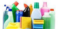 جزییات افزایش ۳۰ تا ۴۰درصدی قیمت مواد شوینده