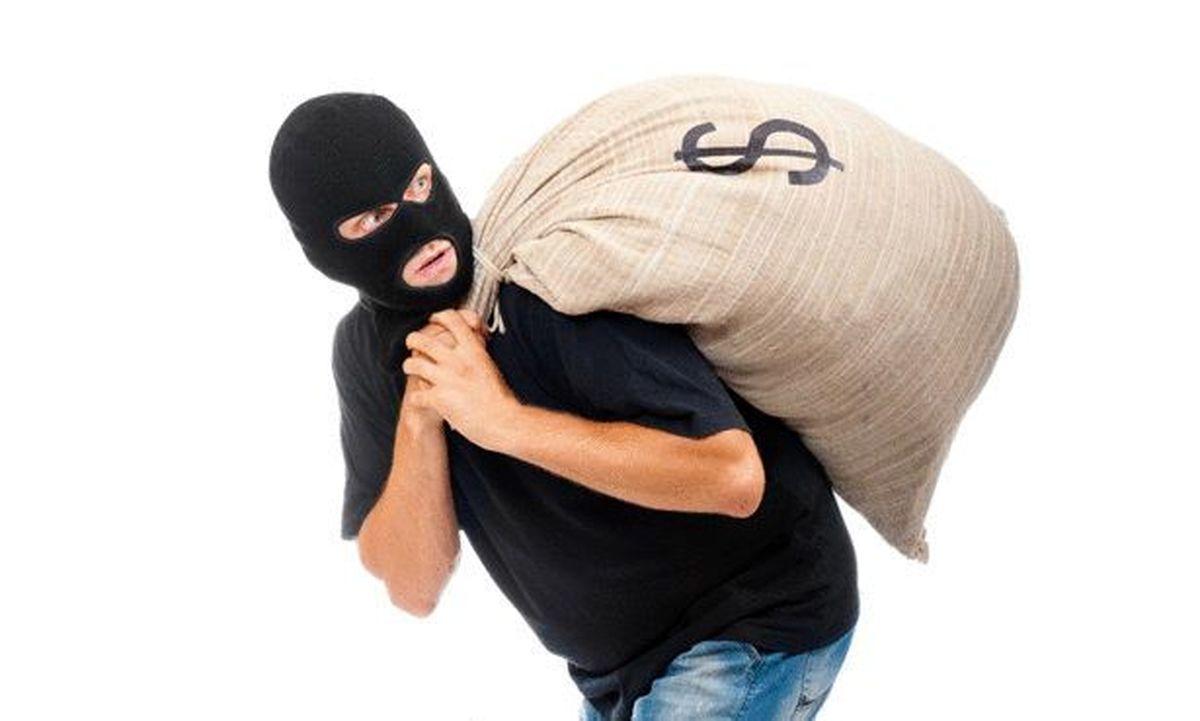 چند نکته مهم برای پیشگیری از سرقت