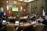 شهرداری تهران به زلزلهزدگان «سیسخت»  ۵ میلیارد کمک میکند