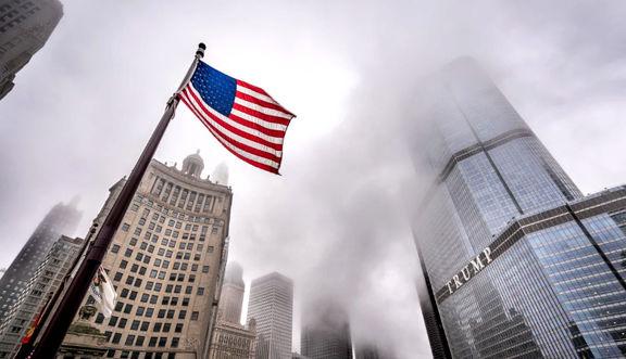 اقتصاد آمریکا در آستانه وقوع بحران است؟