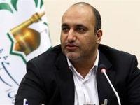 آخرین تحولات در خصوص انتصاب شهردار مشهد