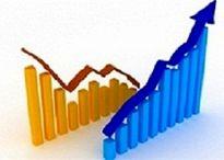 کارنامه 6 ماهه بازارهای پول، ارز و طلا