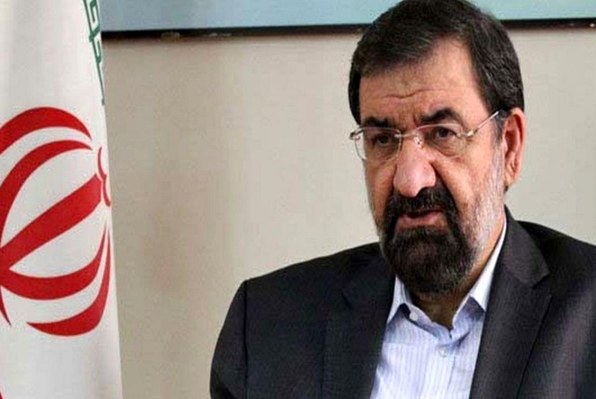 رضایی: طرح ایران بدون فقیر را در برنامه دارم