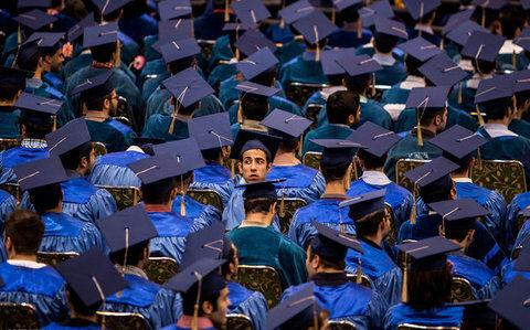 بیکاری در کدام رشتههای تحصیلی بیشتر است؟