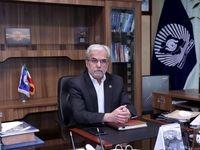 رئیس هیات مدیره بانک تجارت پاسخگوی مشتریان