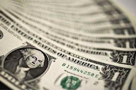 پیشبینی روند قیمت ارز تا پایان سال