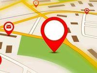 رسیدگی شفافتر به شکایتهای مخابراتی با ثبت اطلاعات مکانی