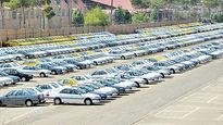 قیمت روز خودرو (۹۹/۷/۲۷)/ افزایش چشمگیر در بازار مونتاژیها