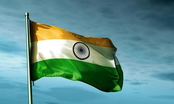 بلند پروازیهای انتخاباتی ترامپ در سفر به هند