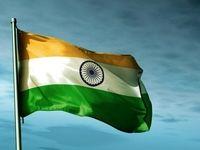 تمدید منع رفت و آمد در هند به دلیل شیوع ویروس کرونا