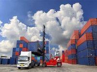 جولان صادرکنندگان غیرواقعی در بازار/ خطر کاهش درآمدهای دولت از محل صادرات و مالیات