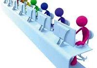 دورکاری و ضرورت حفظ ارتباط میان کارمندان