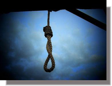 طناب دار در انتظار اخلالگران اقتصادی!