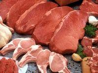 چطور میتوان گوشت قرمز نخورد؟