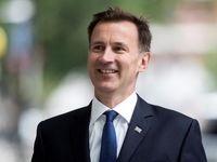 وزیرخارجه سابق انگلیس: ایران پاسخ خواهد داد