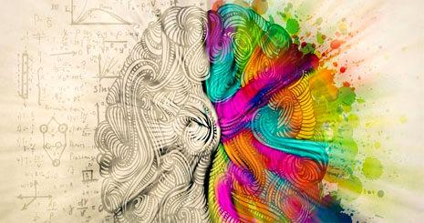 افزایش خلاقیت در کار با سه اقدام ساده