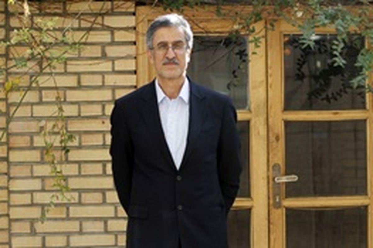 روند رو به رشداقتصاد ایران درسال۲۰۱۸