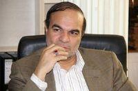 ایران چطور میزبانی اجلاس ICA AP را نصیب خود کرد؟