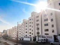 طرح جدید تسهیلات مسکن در پایتخت