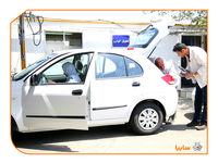 آخرین وضعیت تحویل خودروهای سایپا