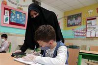 ۵ روش بهبود یادگیری کودکان در دوران کرونا