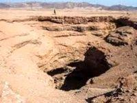 بیتوجهی مسئولان به «زلزله خاموش»