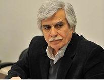 تبعات نپیوستن ایران به FATF