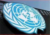 هشدار فائو نسبت به سوءتغذیه در منطقه آسیا و اقیانوسیه