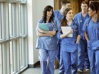 زنان «پزشکان» بهتری هستند