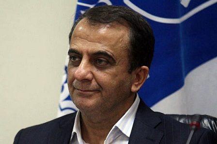 واکنش مدیرعامل ایرانخودرو به حق مشتری